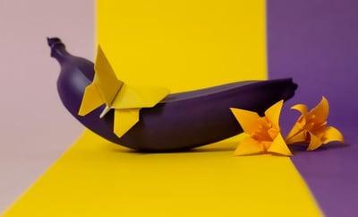 banane-klein