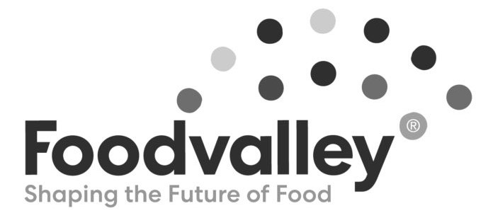 foodvalley - shaping the future of food