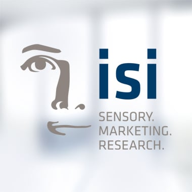 Image of isi GmbH